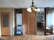 Продам 1- комн.квартиру в центре города. срочно, торг - Фото 1