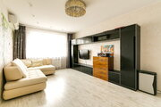 Продается 3х комнатная квартира 85 кв.м