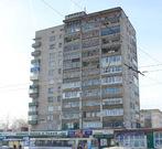 Продажа квартир Мира пр-кт.