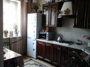 Продается квартира г.Махачкала, ул. Южная, Купить квартиру в Махачкале, ID объекта - 331003567 - Фото 12