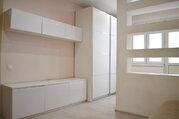 Сдается однокомнатная квартира, Снять квартиру в Видном, ID объекта - 333992168 - Фото 9