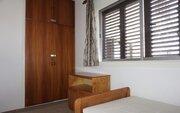 Трехкомнатный Апартамент с большой верандой в пригороде Пафоса, Купить квартиру Пафос, Кипр по недорогой цене, ID объекта - 321871809 - Фото 15