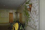 Слободская 7, Купить квартиру в Сыктывкаре по недорогой цене, ID объекта - 319169010 - Фото 36