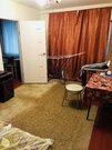 Продается 2-х комнатная квартира в городе Переславле-Залесском - Фото 5