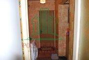 Продам 2-комнатную квартиру улучшенной планировки в Озерах - Фото 4