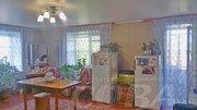 Продажа квартиры, Ялуторовск, Ялуторовский район, Ул. 50 лет Октября