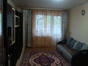 Продается 1-комн. квартира 39 м2, Купить квартиру в Екатеринбурге по недорогой цене, ID объекта - 323318821 - Фото 3