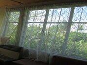 Продается дом, Ярославское шоссе, 30 км от МКАД - Фото 5