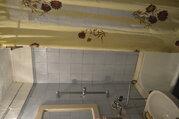 Продается 3к квартира 69 м2 в Электростали на Ялагина по отличной цене - Фото 5