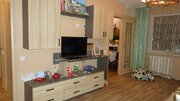 Продажа квартиры, Псков, Ул. Юбилейная, Купить квартиру в Пскове по недорогой цене, ID объекта - 321687537 - Фото 10