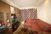 3-х комнатная квартира на улице Менделеева