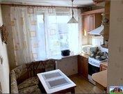 Продажа однокомнатных квартир в Калининграде - Фото 3