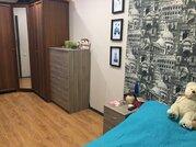 2-х комнатная квартира в г.Щелково - Фото 2