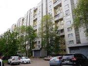 Продам в шаговой доступности от м. Люблино 2-х к.кв-ру(52/17-14/9)м2 - Фото 1