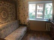 В продаже комната на ок по ул. проспект Строителей 22