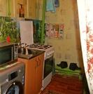 Продаю дом в г. Сельцо - Фото 5