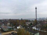 Продажа квартиры, Воронеж, Ул. Сакко и Ванцетти - Фото 5
