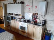 4 500 000 Руб., Дом, Продажа квартир в Смоленске, ID объекта - 314667726 - Фото 6