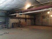 Сдам холодный склад 200 кв.м. на С.Сортировке - Фото 2