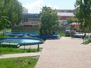 Продажа квартиры, Новосибирск, Ул. Зорге, Купить квартиру в Новосибирске по недорогой цене, ID объекта - 318322308 - Фото 25