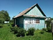Продается дом в д.Облянищево - Фото 2