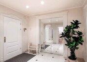 84 999 000 Руб., Продается квартира г.Москва, комсомольский проспект, Купить квартиру в Москве по недорогой цене, ID объекта - 320733855 - Фото 3