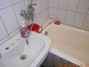 Продажа двухкомнатной квартиры на улице Нансена, 41 в Калининграде, Купить квартиру в Калининграде по недорогой цене, ID объекта - 319810538 - Фото 2