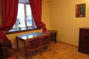 25 500 000 Руб., Продам 3-х комнатную квартиру, Купить квартиру в Москве, ID объекта - 324568049 - Фото 12
