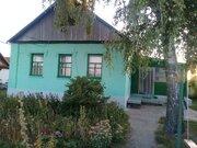 Уютный дом в Добринском районе, с. Новый Свет - Фото 2