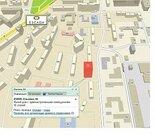 Квартира, ул. Елькина, д.84, Купить квартиру в Челябинске по недорогой цене, ID объекта - 328947120 - Фото 3