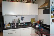 Продажа квартиры, Новосибирск, Ул. Военная, Купить квартиру в Новосибирске по недорогой цене, ID объекта - 321765707 - Фото 3