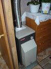 Продаётся дом с газовым отоплением в г. Великий Новгород - Фото 5