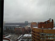 Продажа квартиры, Химки, Ул. Спартаковская - Фото 5