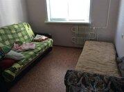 Улица Лутова 16; 3-комнатная квартира стоимостью 25000 в месяц город .