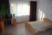 Снять квартиру посуточно в Красноярском крае
