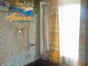 Комната в Жуково, Юбилейная 3