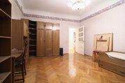 Продажа квартиры, Купить квартиру Рига, Латвия по недорогой цене, ID объекта - 313138955 - Фото 2