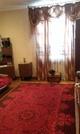 3-комнатная квартира на улице Целинная, 23.