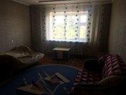 Аренда комнаты, Барнаул, Лагерный проезд