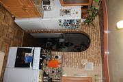 Мира 17, Купить квартиру в Сыктывкаре по недорогой цене, ID объекта - 315760219 - Фото 10