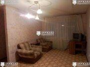 Продажа квартиры, Кемерово, Ул. Тайгинская
