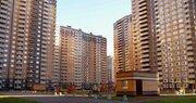 Продажа 1-комнатной квартиры, 38 м2, Кушелевская дорога, д. 7к4