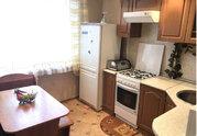 Продажа квартиры, Брянск, Брянск