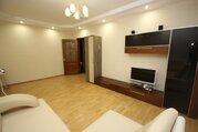 Сдается двухкомнатная квартира на ул. Маршала Жукова
