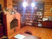 Продам 3 этажный дом 320 кв.м. 22 сотки Чеховский р-н СНТ Лесные Дали - Фото 4