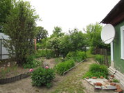 Продается дом в д. Сеньково Озерского района - Фото 3