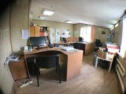 Сдается офис 25.8м2 - Фото 1