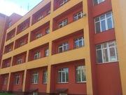 3-комнатная (98.6 м2) квартира в г.Дедовске, ул.Курочкина, д.1 - Фото 5