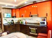 Купить квартиру Вернадского пр-кт., д.29 к1