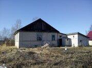Продаю кирпичный дом в г.Бор п.Б.Пикино с участком 12 соток - Фото 2
